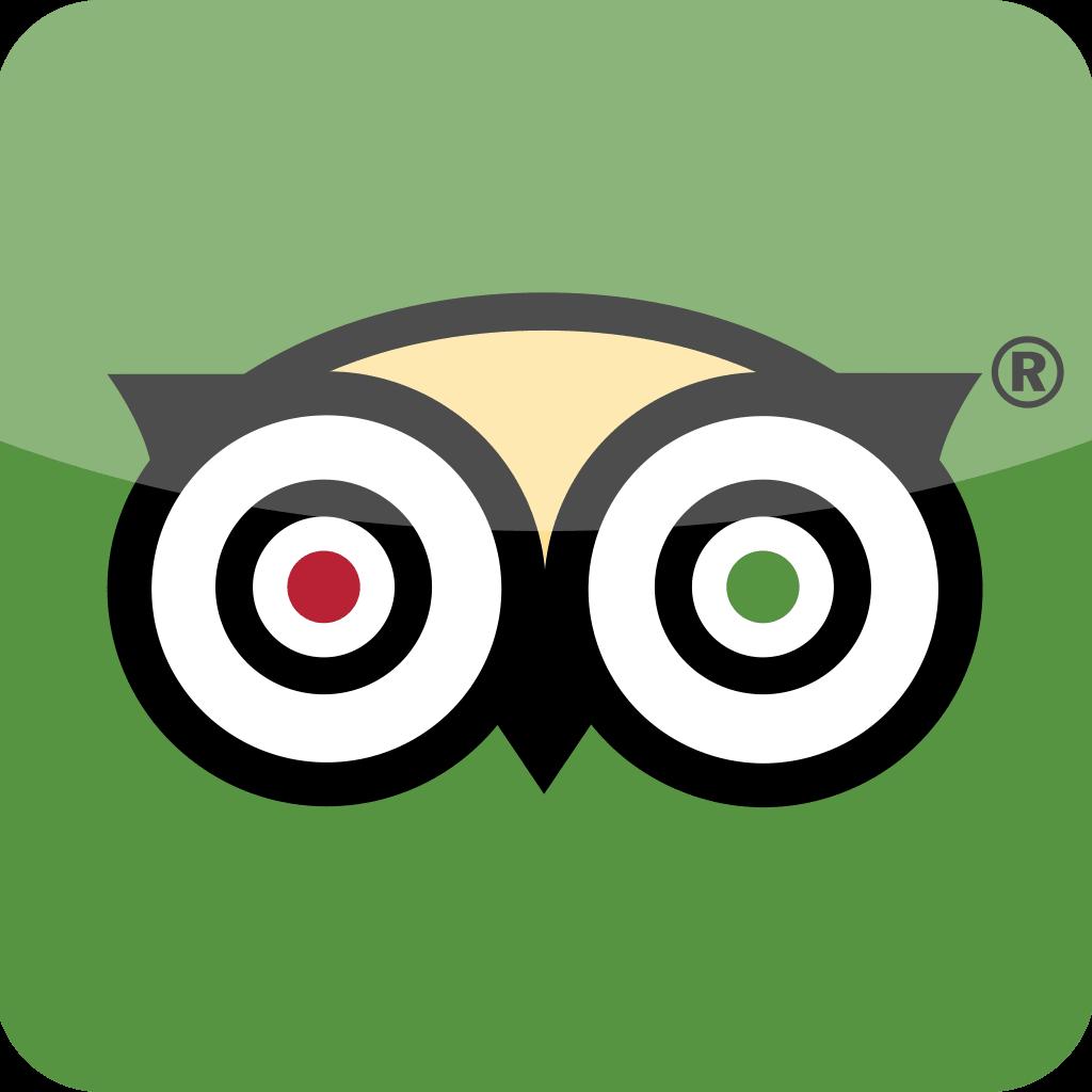 I nostri clienti su Tripadvisor